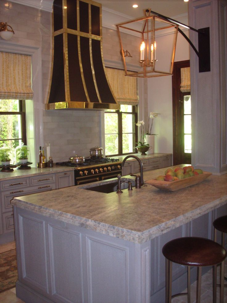 Kitchen: Designer Matthew Quinn   Design Galleria   2014 Atlanta Symphony  Associatesu0027 Decoratorsu0027 Part 97