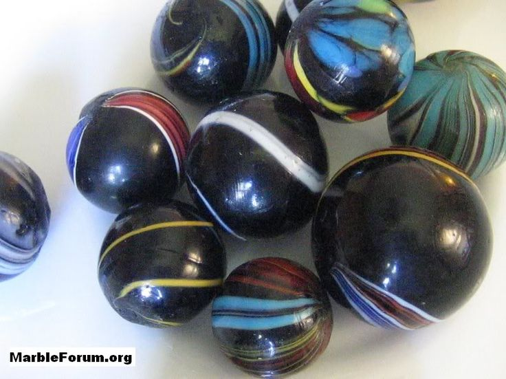 Color Glass Marble : Best images about marbles on pinterest