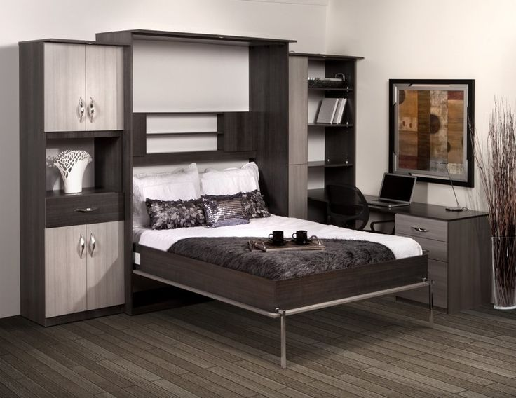 17 best images about mini house on pinterest tiny house loft cuisine and tiny house on wheels. Black Bedroom Furniture Sets. Home Design Ideas