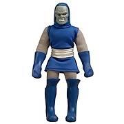 DC Universe Retro-Action Darkseid Action Figure