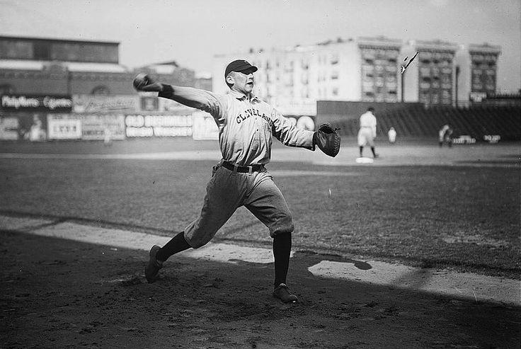Pin by Dave Holdren on Ohio Baseball Pinterest