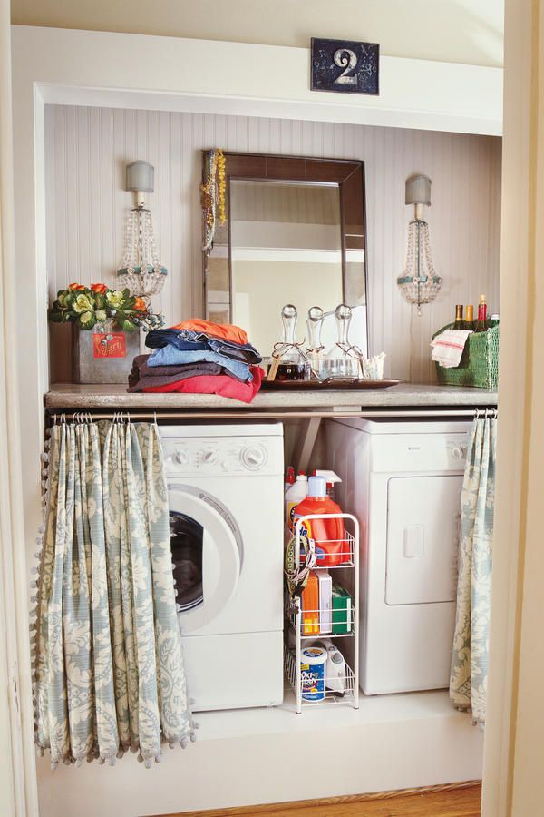 88 best Laundry Room Ideas images on Pinterest The laundry