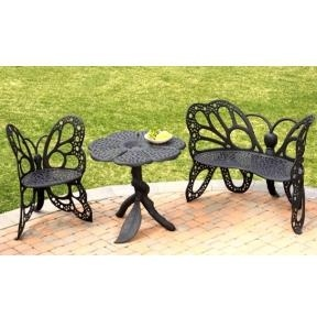 77000 click image twice for updated pricing and info discount patio furniture sets