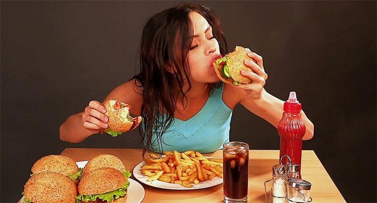 Cheat meal - amit tudnod kell a csalóétkezésről