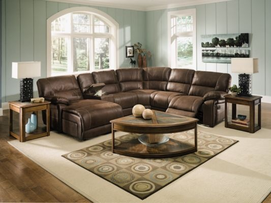 Sectional 1 At Value City Furniture Home Sweet Home Inspirations Pinterest