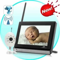 best baby monitors japan buddy night lights pinterest babies baby monitor and. Black Bedroom Furniture Sets. Home Design Ideas