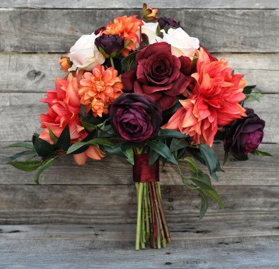 Wedding Crashers Todd Malen Uberall Dort Wo Wedding Crashers Wedding Flowers For All Braut Blumen Blumenstrauss Blumen