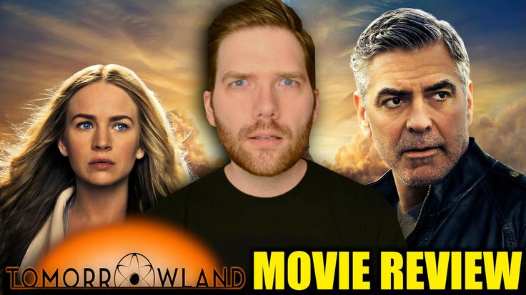 clooney tomorrowland,hollywood celebrity news,hollywood news and gossip,the movie tomorrowland,tomorrowland 2015 film,tomorrowland movie george clooney,tomorrowland movie review,tomorrowland the movie,what is the movie tomorrowland about
