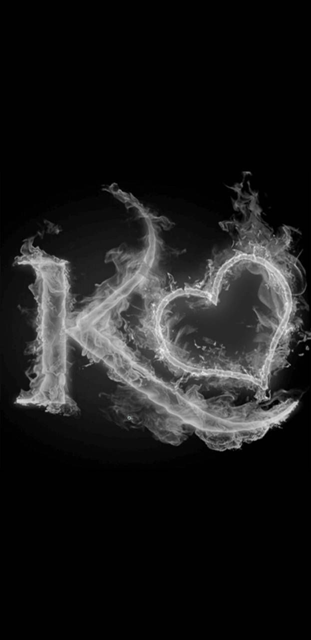 Download Smoky K Wallpaper By Paanpe 93 Free On Zedge Now Browse Millions Of Popular Smoke Wallpapers An My Name Wallpaper Name Wallpaper Smoke Wallpaper