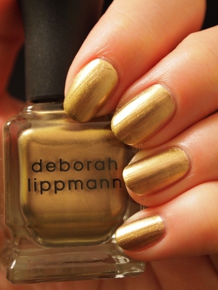 SUGAR DADDY /2012 AUTUMN New Color 『Mirrored Chrome Collection』