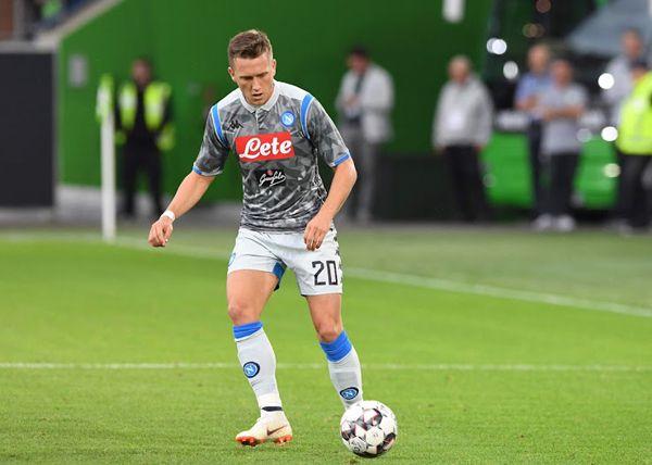 on sale 7eaf4 09447 Pin on Italia Serie A Soccer Kits