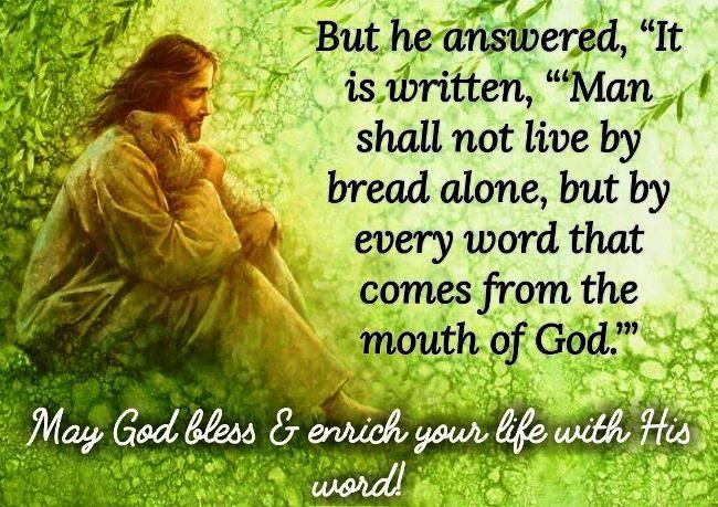 Friday Good Morning Prayer In 2021 Good Morning Prayer Good Morning Prayer Messages Morning Prayers