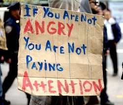 "P ""IF YOU ARE NOT ANGRY ABOUT THIS YOU ARE NOT PAYING ATTENTION!"""
