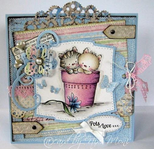 LOTV - Pots of Love - http://www.liliofthevalley.co.uk/acatalog/Stamp_-_Pots_of_Love.html