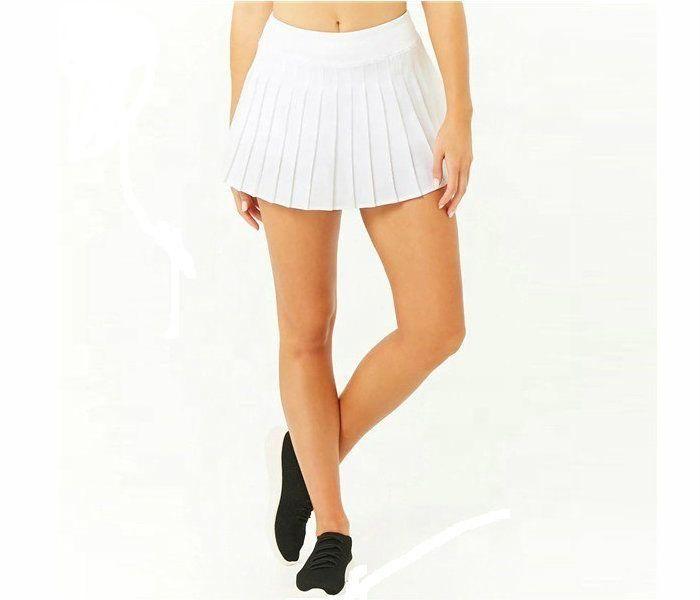Sportswear Fashion Women Image By Athena Willams On Alanic Clothing In 2020 Sportswear Fashion Sportswear Women