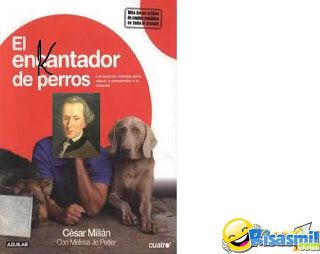 Noticia de última hora, Kant tiene un nuevo programa en cuatro