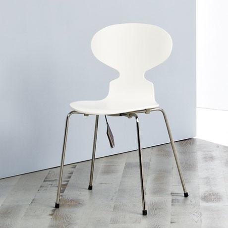 The Ant 3101 by Arne Jacobsen for Fritz Hansen | MONOQI