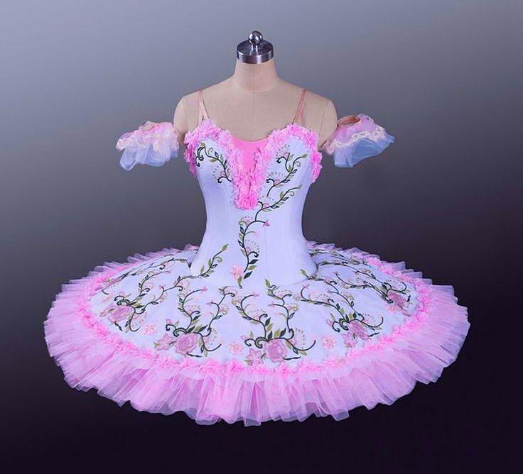 Mejores 42 imágenes de TUTU en Pinterest   Tutú de ballet, Trajes ...