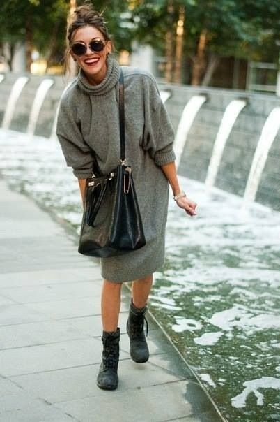 oversize-sweater-style-outfits