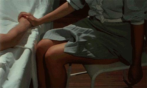 ftv jocylnn orgasm