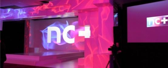 Z całą pewnością nc+ nie gra czysto z swoimi klientami, dziennikarzami, a także partnerami. http://www.spidersweb.pl/2013/04/nc-dziala-nie-fair.html