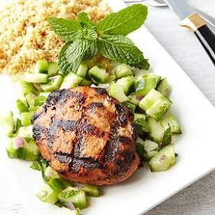 1000+ ideas about Chicken Thighs on Pinterest | Chicken ...