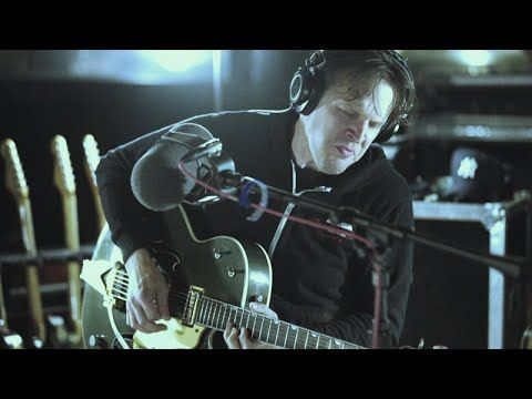 """Official video of Drive, from Joe Bonamassa's new studio album """"Blues Of Desperation"""" which is to be released by Provogue/Mascot Label Group on March 25. Pre..."""
