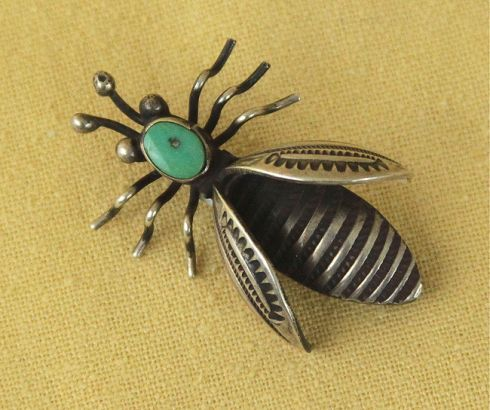 283 best millicent rogers taos nm images on pinterest for Turquoise jewelry taos new mexico