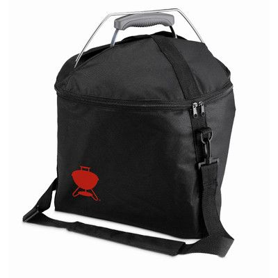 Weber Smokey Joe Carry Bag