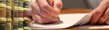 Abogado, asesoría legal, derecho y nuevas tecnologías | David Bravo