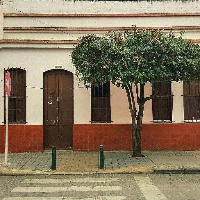Monteria, Colombia