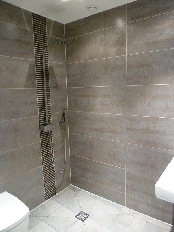 Aberdeen - Munros Interiors | Kitchens, Bathrooms and Interior Designers in…