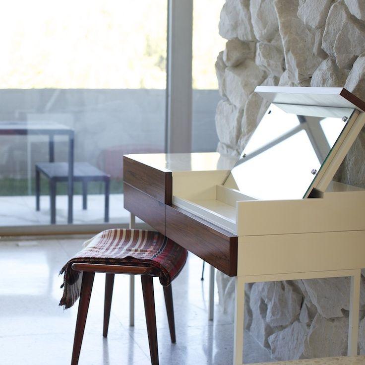 Furniture Design Dressing Table 29 best dressing tables images on pinterest | vanity tables