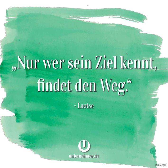 """""""Nur wer sein #Ziel kennt, findet den #Weg."""" - #Laotse #wege #chancen #perspektive #neuanfang #veränderung #change #wandel #motivation #tipp #spruch #job #zweifel #begeisterung #spaß #kreativ #balance #zitat #office #büro #jobliebe #quote #gewinnen #gedanken #positiv #denken #erfolg #können #doit #justdoit #creativity #work #worklife #workhard #weisheit #ziel #weg"""