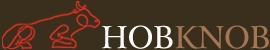 Hob Knob Hotel - Martha's Vineyard