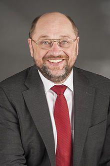 Skrajnie antypolski polityk kandydatem na kanclerza