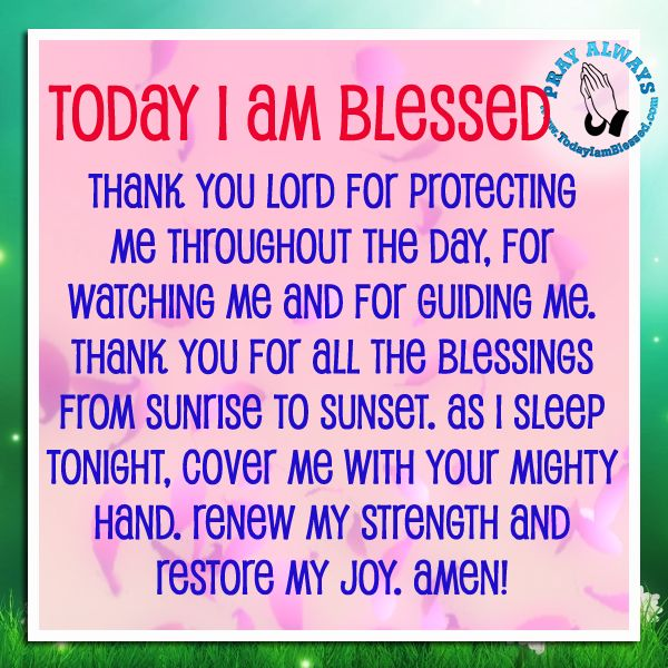 Image Result For Inspirational Quotes Bible Verses Love