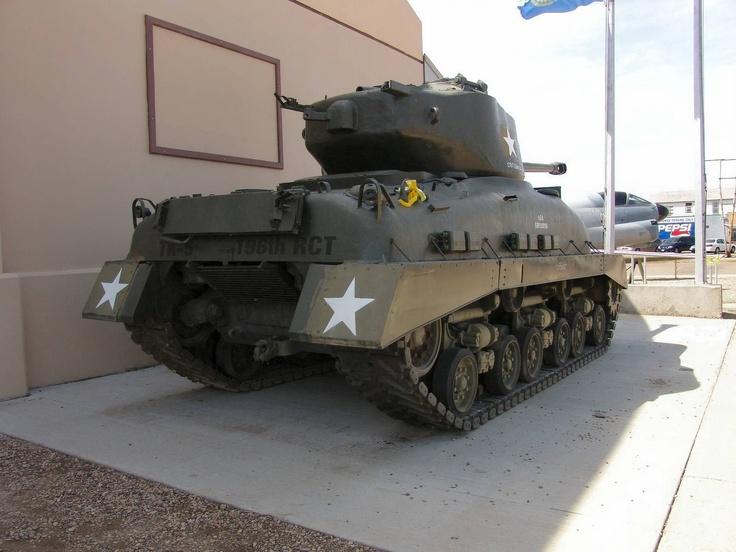 D E F Cfd C E B A Fb Cc Ww Tanks United States British Names
