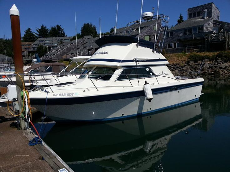 25 Best Ideas About Powerboats For Sale On Pinterest