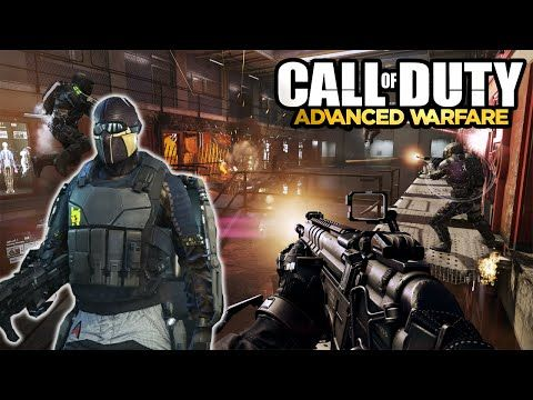 http://callofdutyforever.com/call-of-duty-tutorials/advanced-warfare-race-to-dna-bomb-multiplayer-gameplay-best-tips-tricks-call-of-duty-aw/ - Advanced Warfare - Race To DNA Bomb! - Multiplayer Gameplay Best Tips & Tricks (Call of Duty AW)  THE RACE TO A DNA BOMB BEGINS! Going for the longest streaks and getting a DNA BOMB gameplay!...