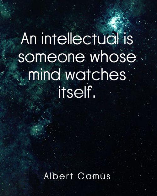 Coloquio: 100 Albert Camus. Reinterpretaciones. Del 21 al 25 de octubre de 2013. Centro Cultural Británico de Miraflores. 7:30 PM. INGRESO LIBRE.