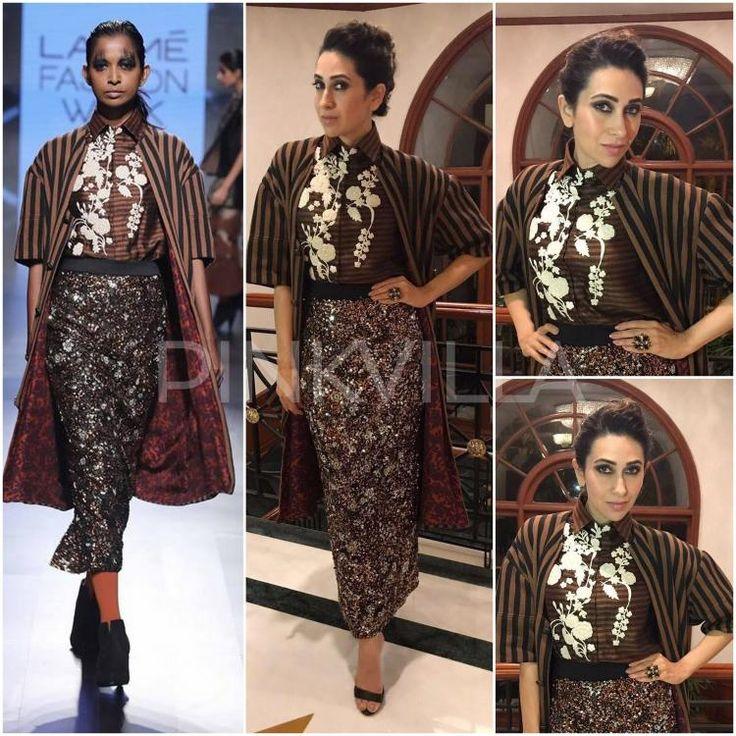 Celebrity Style,karisma Kapoor,Esha Amiin,Saaksha and Kinni