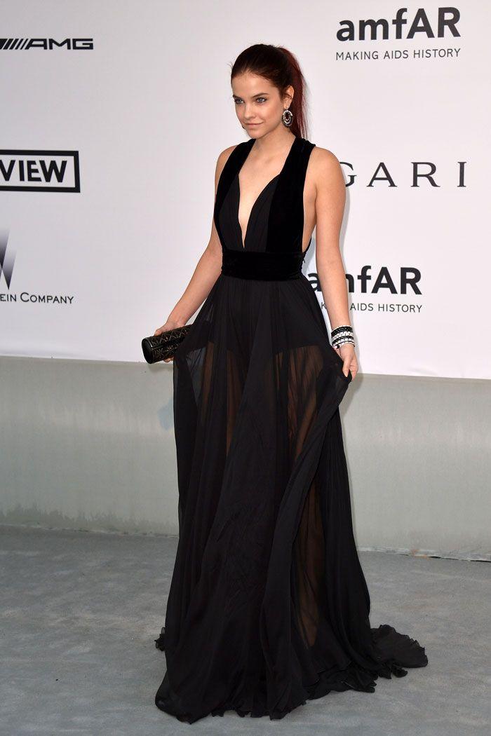 374 Best Barbara Palvin Images On Pinterest Fashion