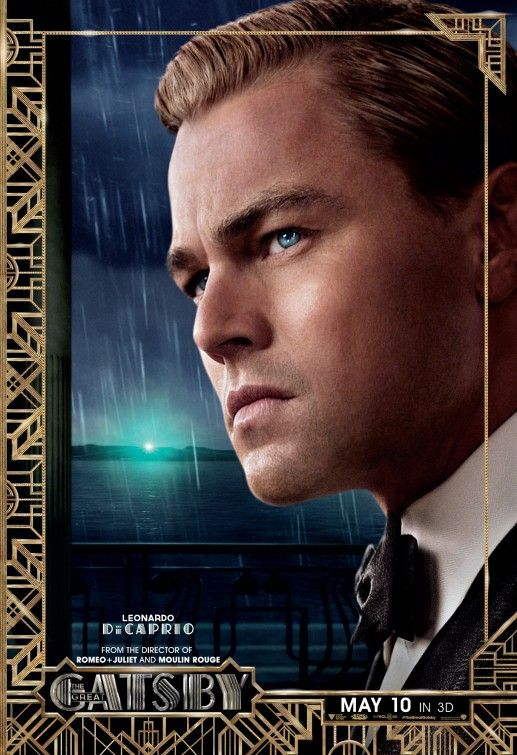 the great gatsby 2013 english dvdrip 720p subtitles