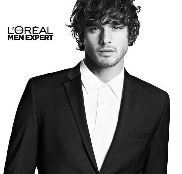 L'Oreal Men Expert 2015 (L'Oreal)