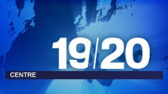 Nos cornichons français étaient présents sur France 3!