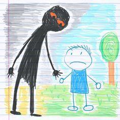 Guía para Padres - Abuso sexual: Educación y atención