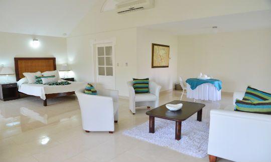 Suite im Puerto Plata Village*** - Playa Dorada - Puerto Plata - Dom Rep