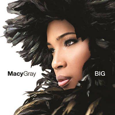 What I Gotta Do - Macy Gray