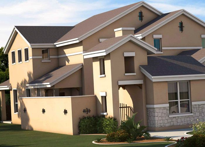 Search for the best #stucco #contractors in #NYC for attractive stucco looks. Click for more details: http://www.grconstructionus.com/